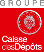 caisse-depot