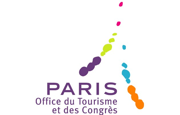 paris_office_tourisme