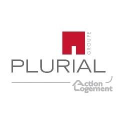 plurial
