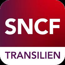 SNCF_Trannsilien