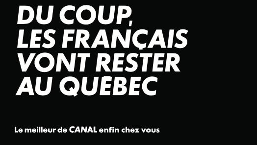 """SENZO études qualitatives décode le phénomène """"du coup"""""""